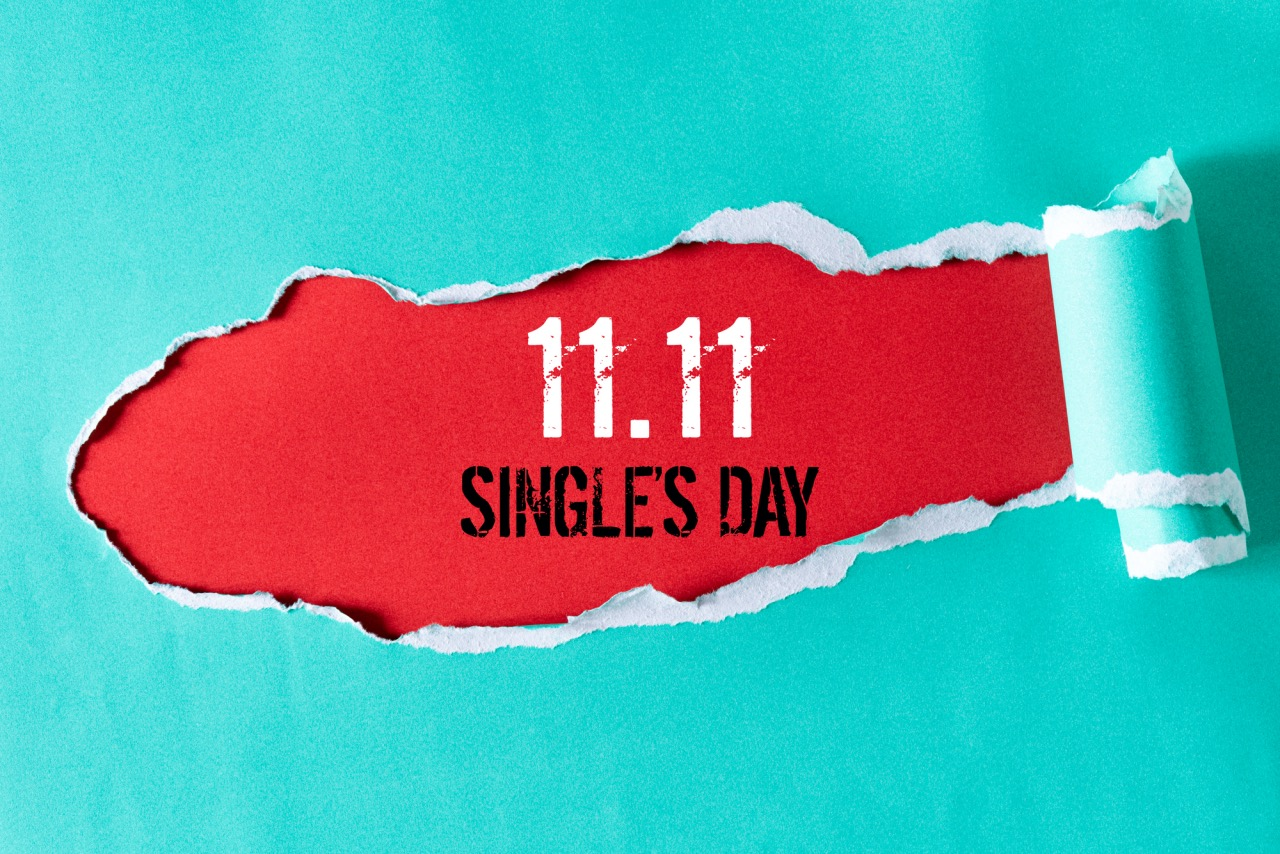 singles-day-november11-how-to-prepare-for-1111
